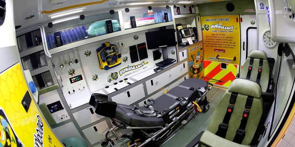 ems-equipment-repair