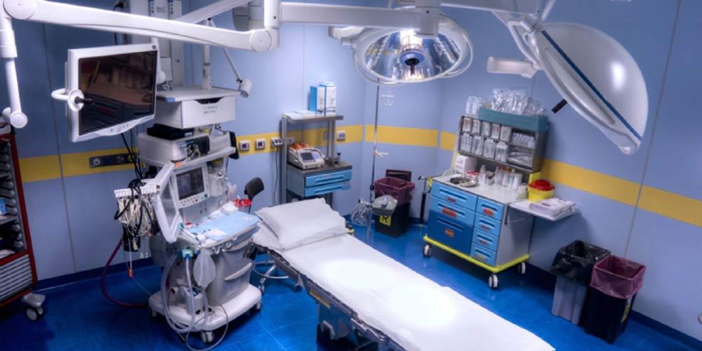 surgical-equipment-repair
