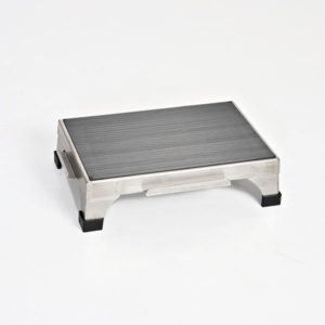 Step Stool Omega Surgical Supply